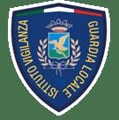 guardia locale istituto di vigilanza